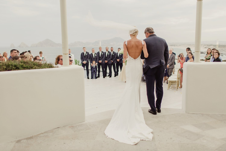 cabo destination wedding photographer dallas 108.jpg