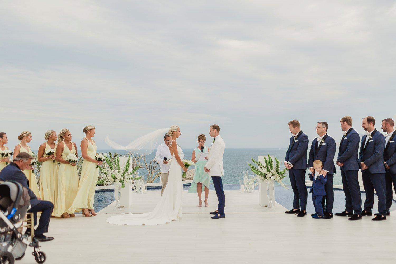 cabo destination wedding photographer dallas 114.jpg