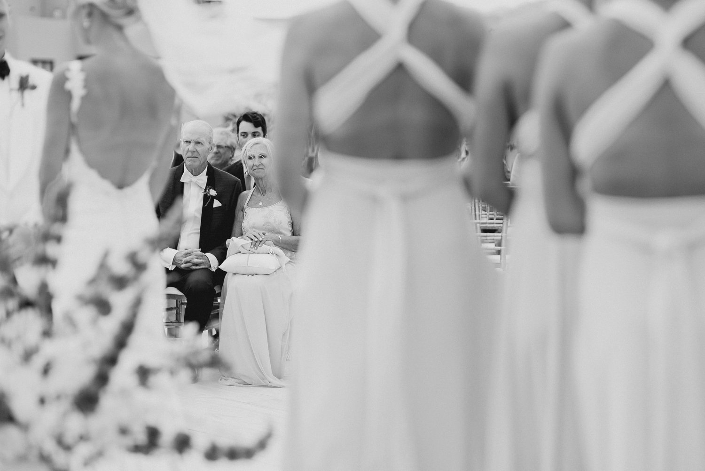 cabo destination wedding photographer dallas 116.jpg