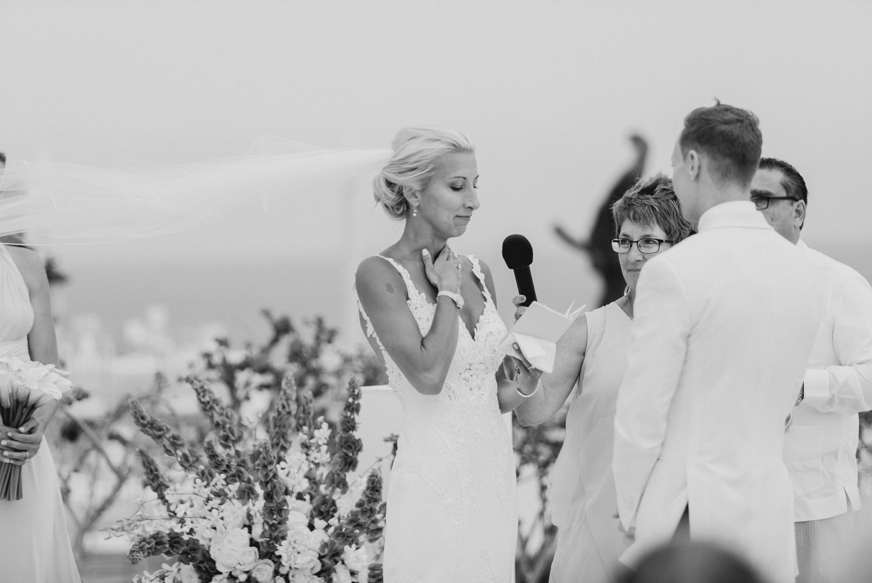 cabo destination wedding photographer dallas 118.jpg