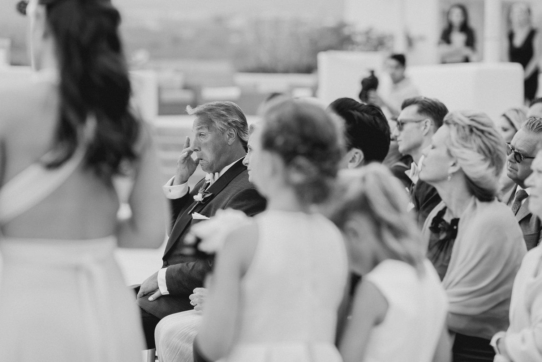 cabo destination wedding photographer dallas 120.jpg