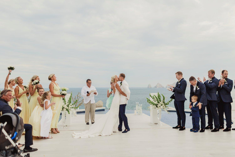 cabo destination wedding photographer dallas 125.jpg