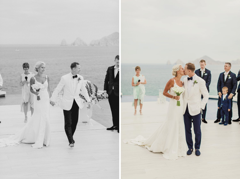 cabo destination wedding photographer dallas 126.jpg
