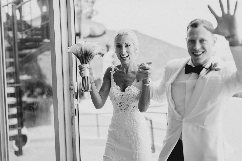 cabo destination wedding photographer dallas 127.jpg