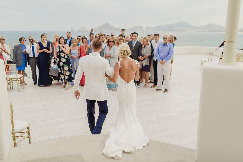 cabo destination wedding photographer dallas 132.jpg
