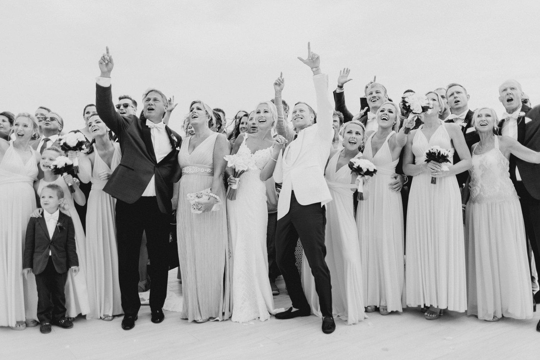 cabo destination wedding photographer dallas 134.jpg