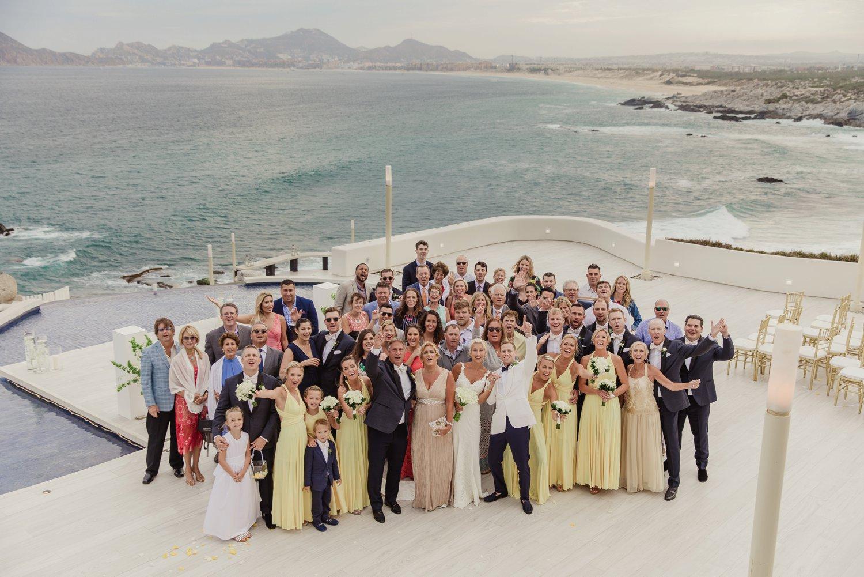 cabo destination wedding photographer dallas 133.jpg