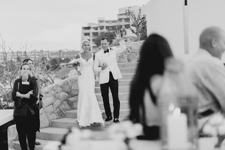 cabo destination wedding photographer dallas 164.jpg