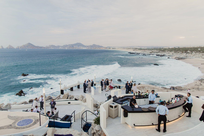 cabo destination wedding photographer dallas 167.jpg