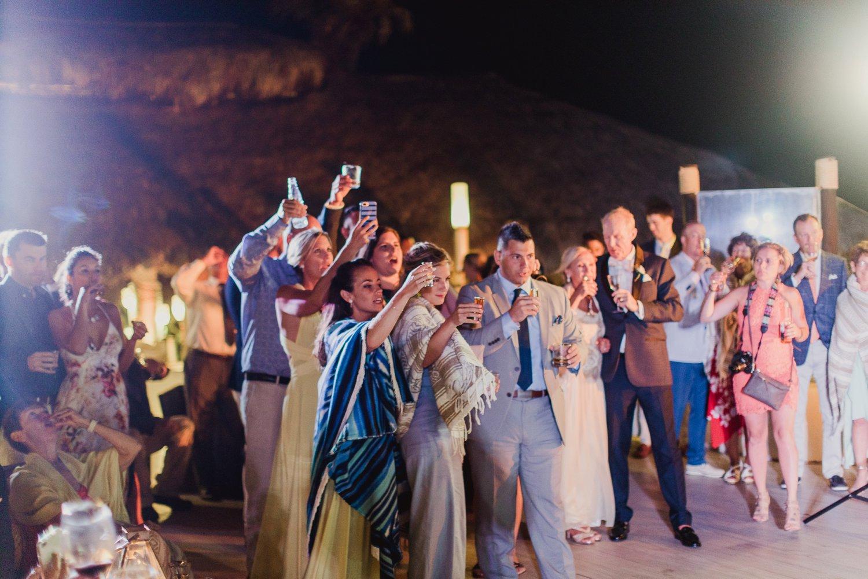 cabo destination wedding photographer dallas 190.jpg
