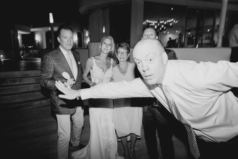 cabo destination wedding photographer dallas 201.jpg