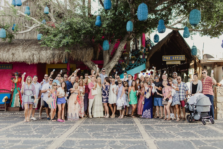 cabo destination wedding photographer dallas 233.jpg