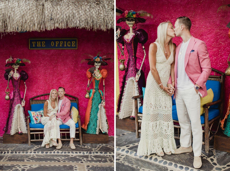 cabo destination wedding photographer dallas 234.jpg