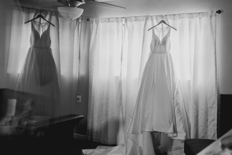 wedding photographer dallas fort worth 002.jpg