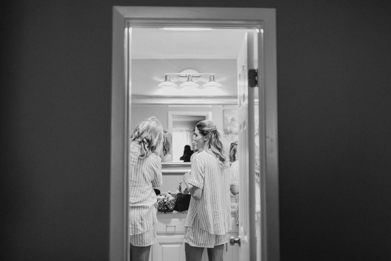 wedding photographer dallas fort worth 008.jpg