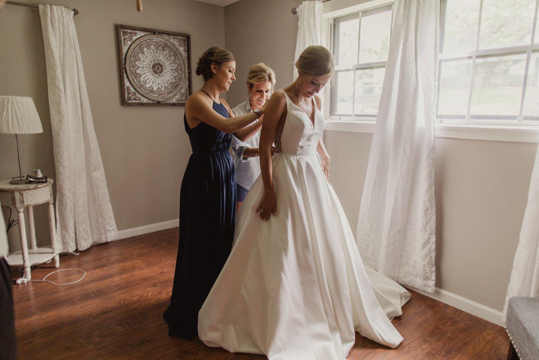 wedding photographer dallas fort worth 017.jpg