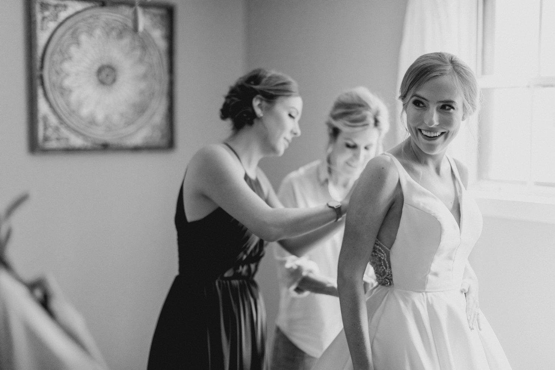 wedding photographer dallas fort worth 018.jpg