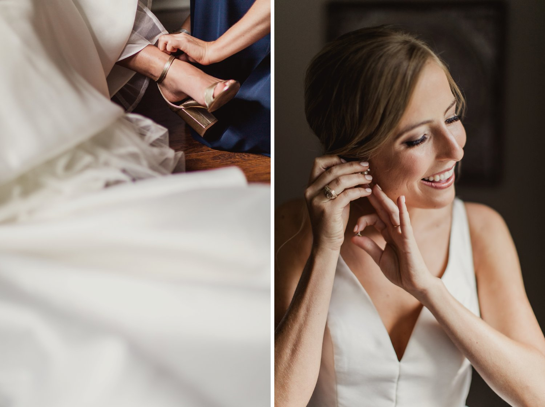 wedding photographer dallas fort worth 024.jpg