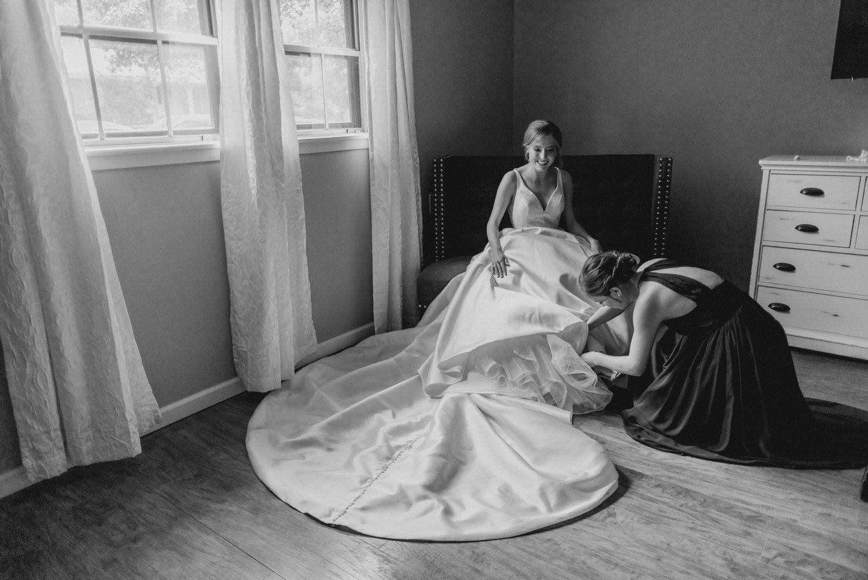 wedding photographer dallas fort worth 023.jpg