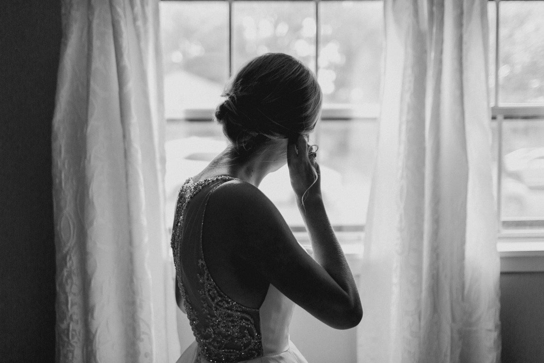 wedding photographer dallas fort worth 025.jpg