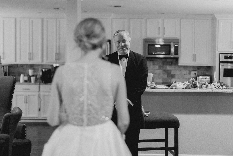 wedding photographer dallas fort worth 026.jpg
