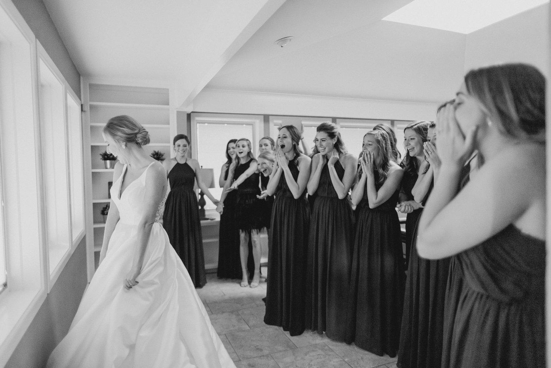 wedding photographer dallas fort worth 028.jpg