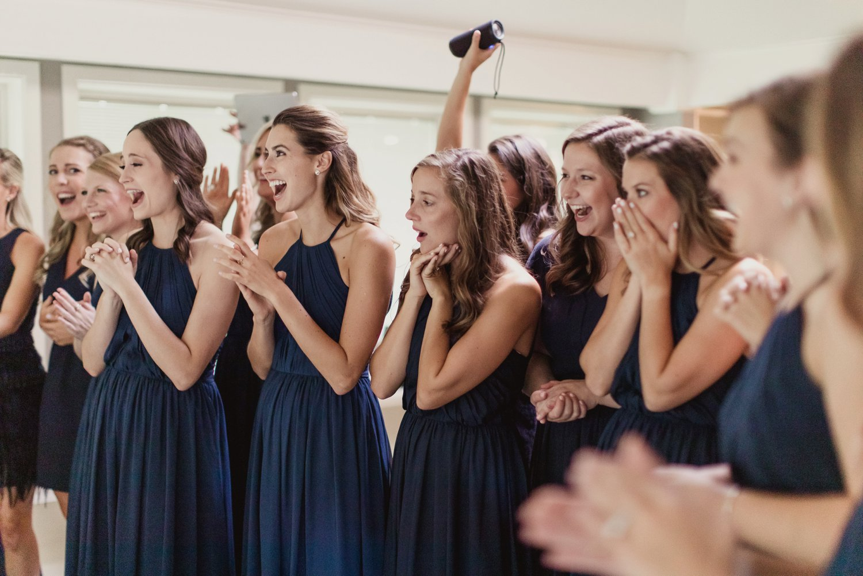 wedding photographer dallas fort worth 029.jpg