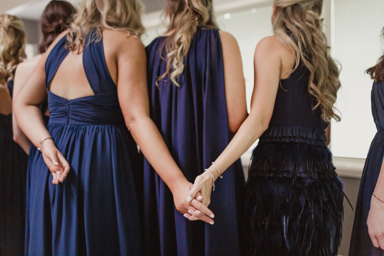 wedding photographer dallas fort worth 030.jpg