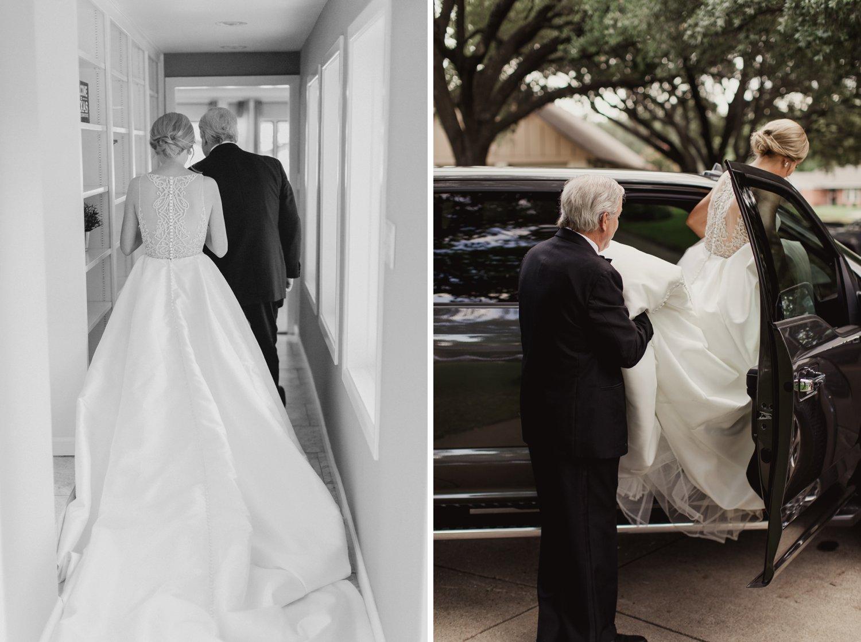 wedding photographer dallas fort worth 031.jpg