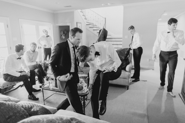 wedding photographer dallas fort worth 044.jpg