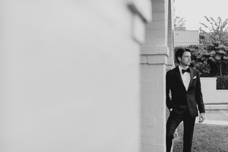 wedding photographer dallas fort worth 052.jpg