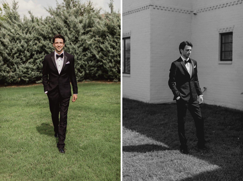 wedding photographer dallas fort worth 054.jpg