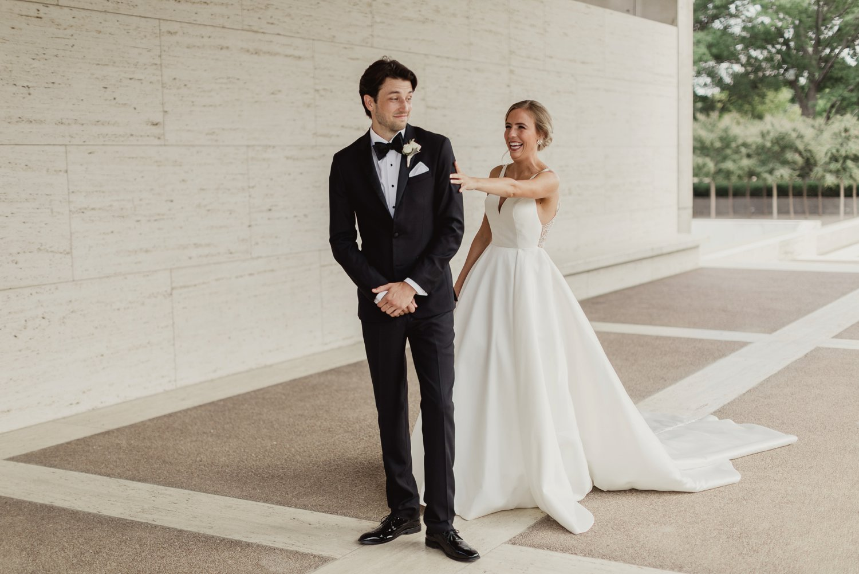 wedding photographer dallas fort worth 061.jpg
