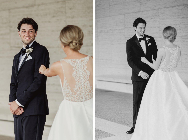wedding photographer dallas fort worth 062.jpg