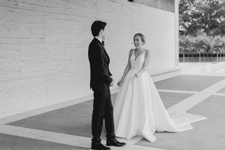 wedding photographer dallas fort worth 063.jpg