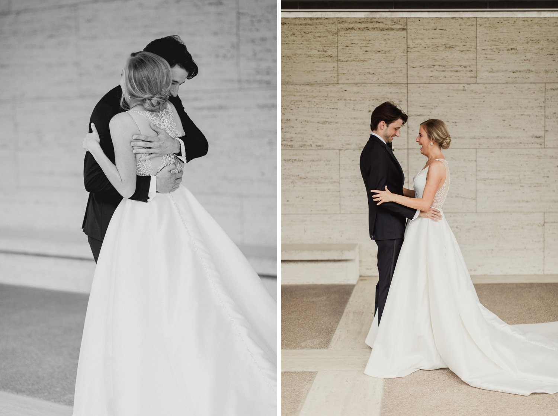 wedding photographer dallas fort worth 065.jpg