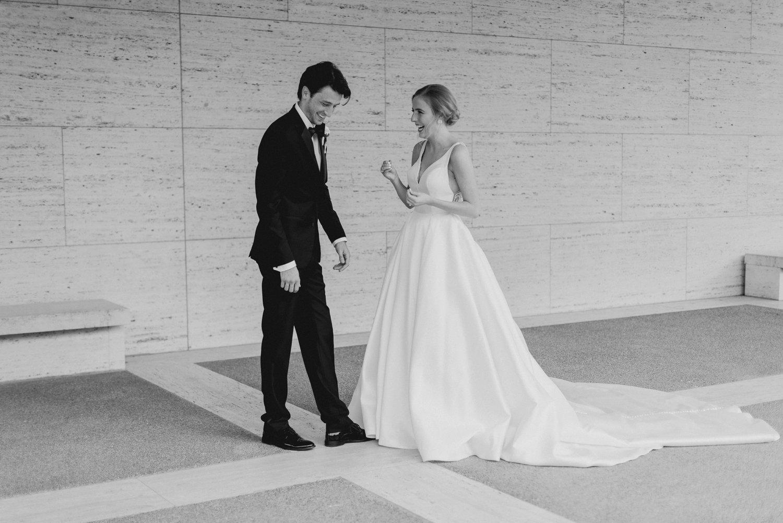 wedding photographer dallas fort worth 066.jpg