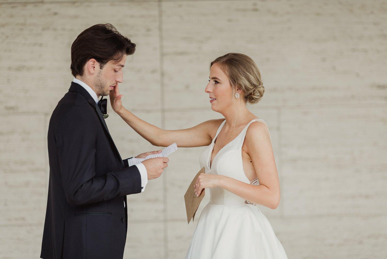 wedding photographer dallas fort worth 067.jpg