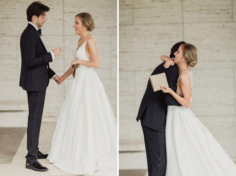 wedding photographer dallas fort worth 069.jpg