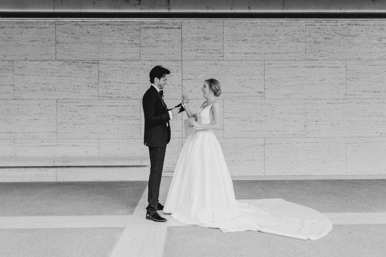 wedding photographer dallas fort worth 070.jpg