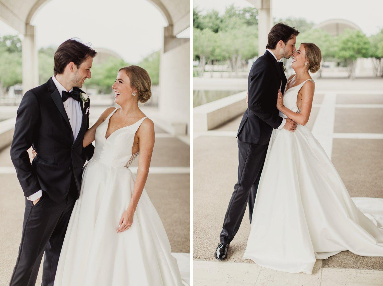 wedding photographer dallas fort worth 071.jpg