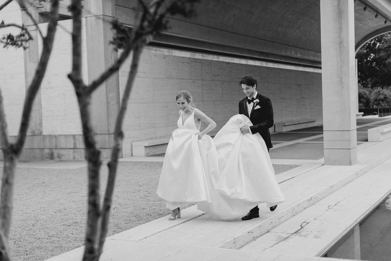 wedding photographer dallas fort worth 073.jpg