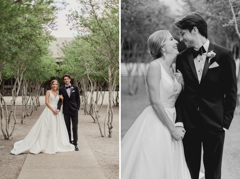 wedding photographer dallas fort worth 074.jpg