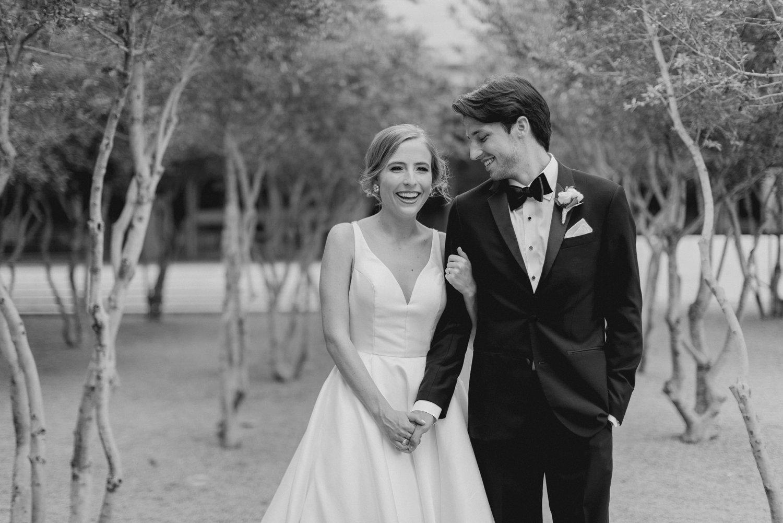 wedding photographer dallas fort worth 075.jpg