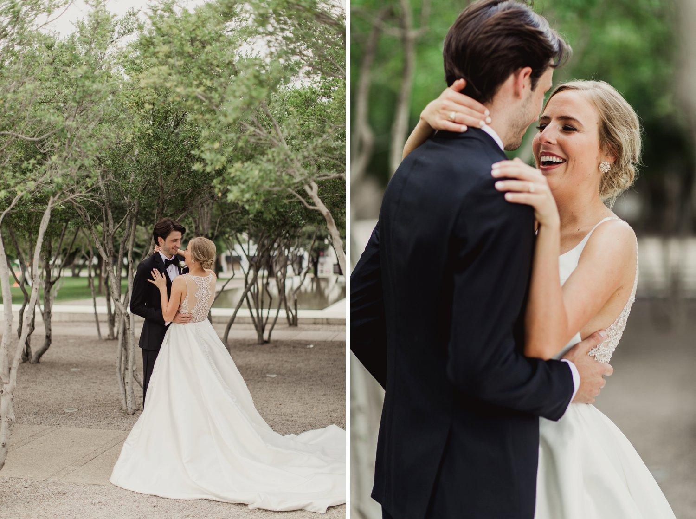wedding photographer dallas fort worth 076.jpg