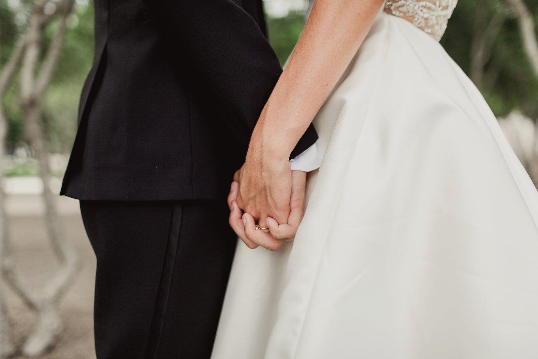 wedding photographer dallas fort worth 078.jpg
