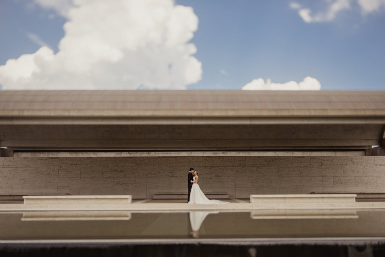wedding photographer dallas fort worth 079.jpg