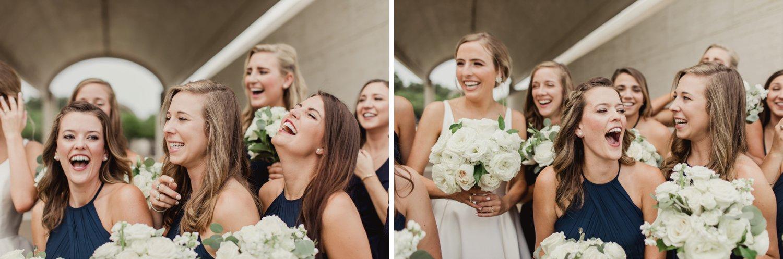 wedding photographer dallas fort worth 082.jpg