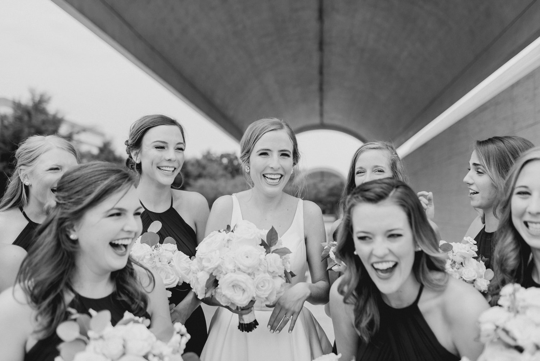 wedding photographer dallas fort worth 083.jpg