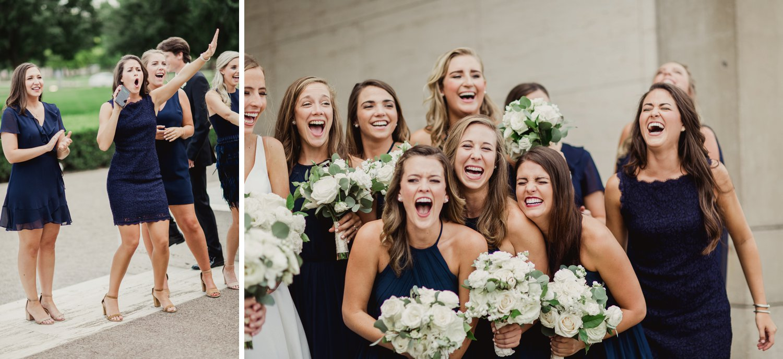 wedding photographer dallas fort worth 084.jpg